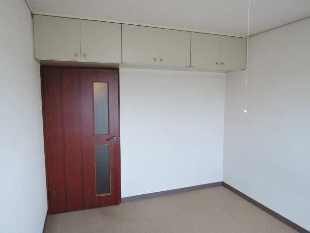 パビリオン松濤B棟301号室 3階 洋室