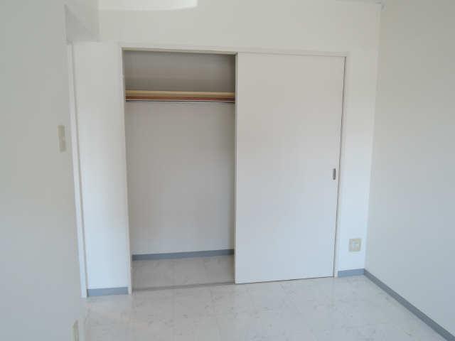 ウッドベルステージ 1階 収納