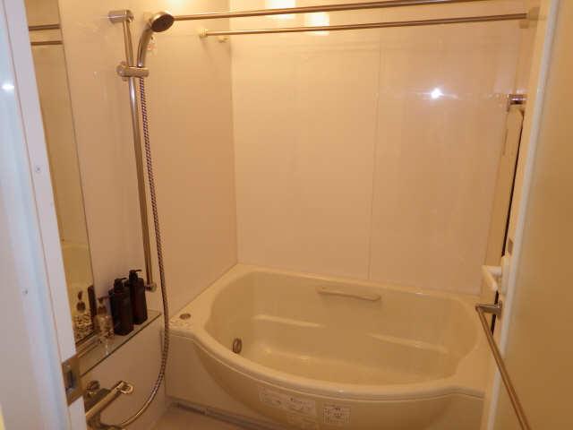 プライムメゾン富士見台 2階 浴室