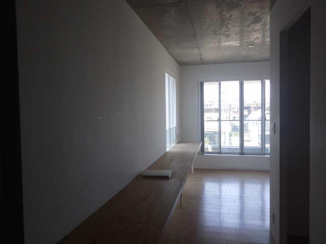 TASHIRO71 3階 リビング