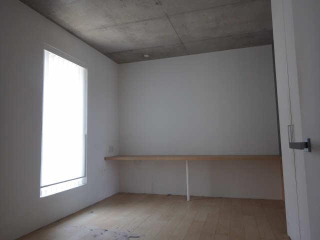 TASHIRO71 3階 室内