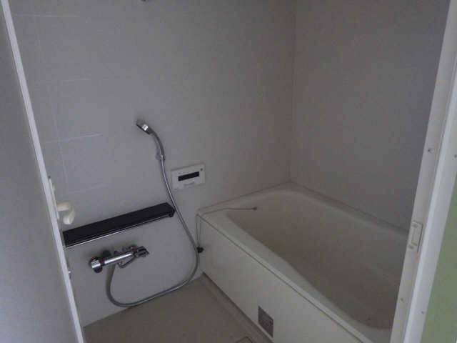 TASHIRO71 3階 浴室