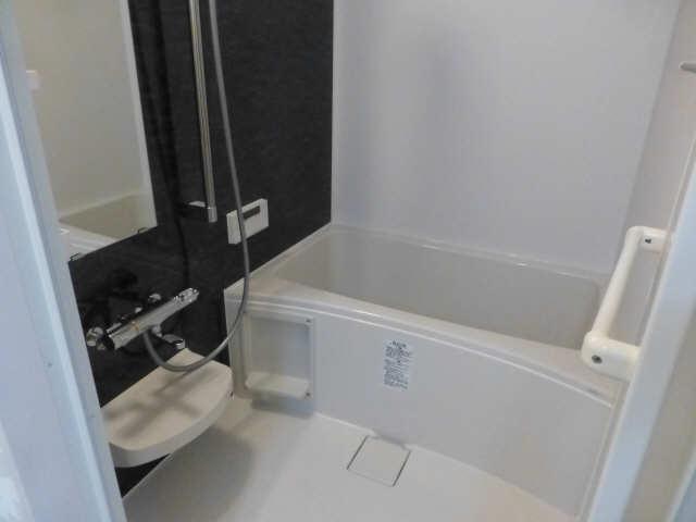 ジオステージ本山 7階 浴室