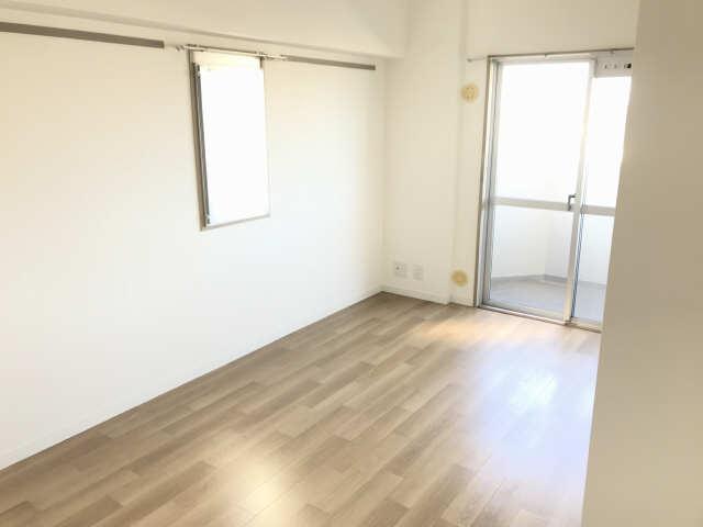 ウェルフォート幸川 13階 洋室