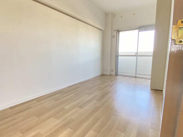 ウェルフォート幸川 11階 洋室