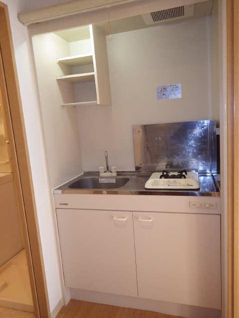 アスティ千種 7階 キッチン
