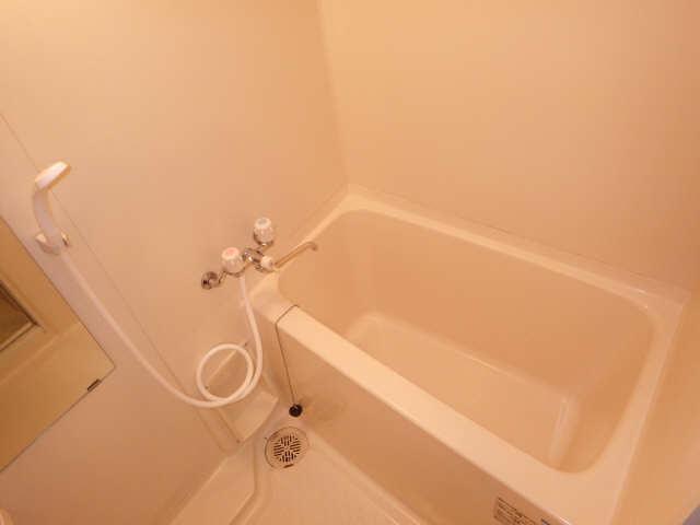 アスティ千種 7階 浴室