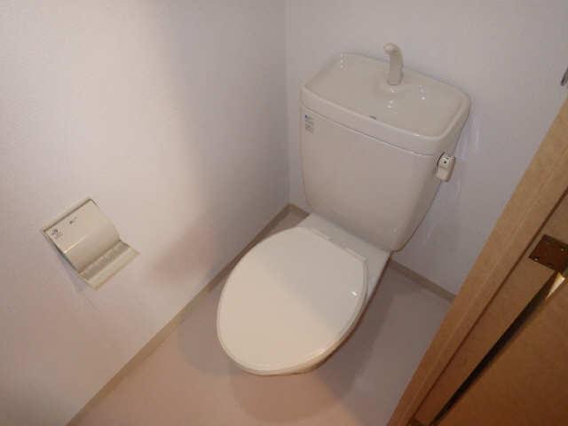 アスティ千種 7階 WC
