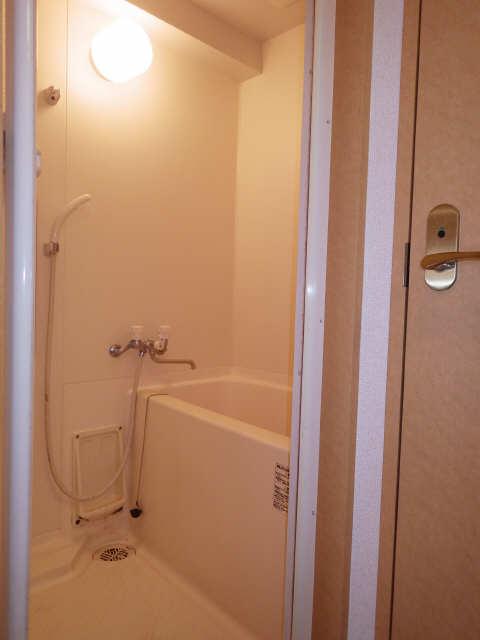 アスティ千種 8階 浴室