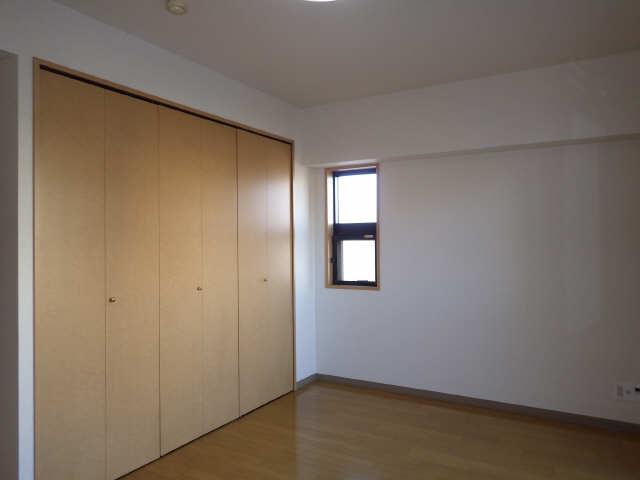 アスティ千種 3階 室内