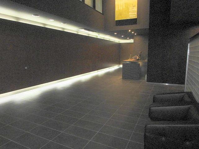 レジディア東桜Ⅱ(西向) 12階 その他