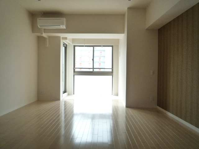 S-FORT葵一丁目 10階 室内