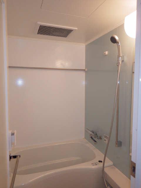 S-FORT葵一丁目 2階 浴室