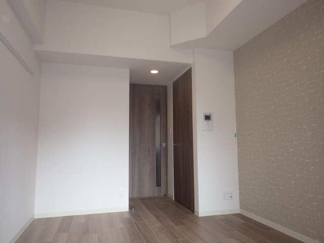 プレサンス広小路通葵 11階 室内