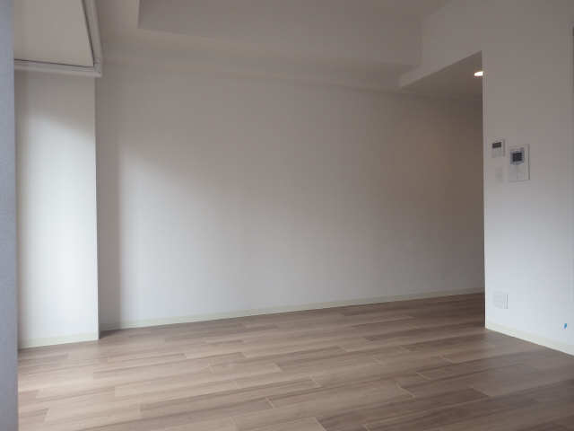 プレサンス広小路通葵 3階 リビング