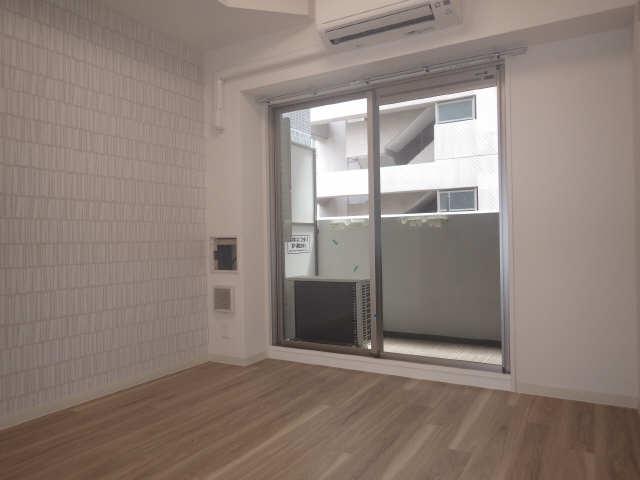 プレサンス広小路通葵 12階 室内