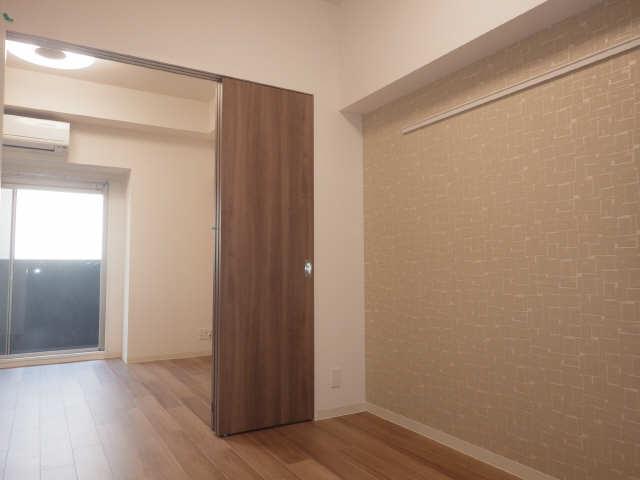 プレサンス広小路通葵 13階 室内