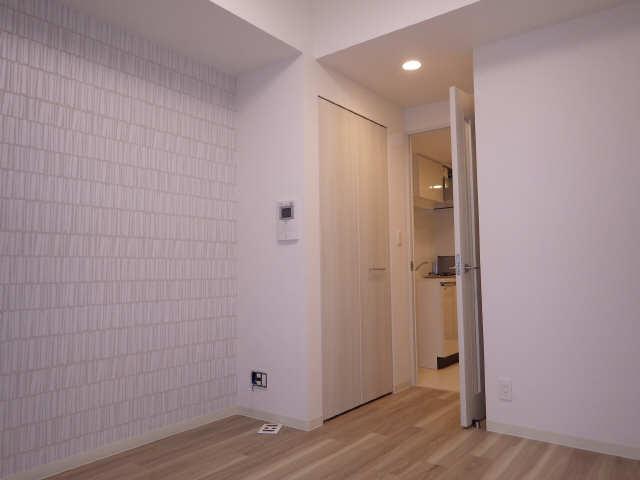 プレサンス広小路通葵 4階 室内