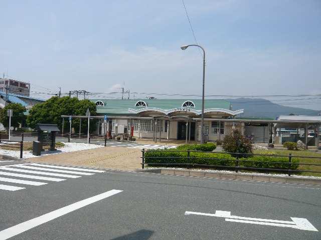 フォーシーズンズ・シニア 2階 JR三河三谷駅