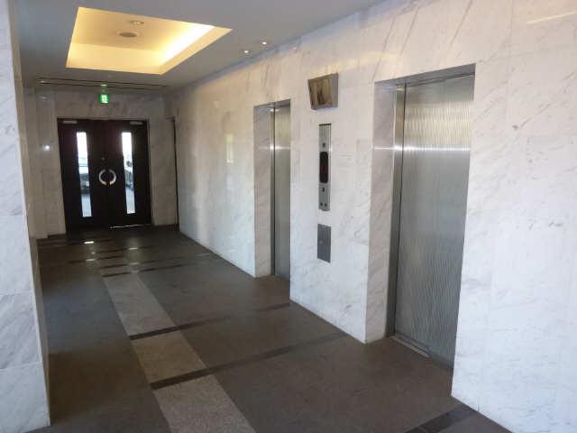 パークアクシス名駅南 6階 ホール