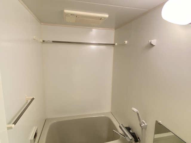 パークアクシス名駅南 3階 浴室乾燥機
