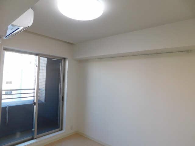 パークアクシス名駅南 6階 照明器具