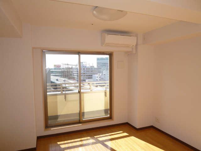 サン・名駅南ビル 10階 室内