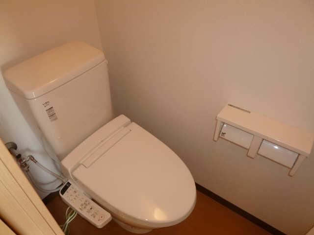 サン・名駅南ビル 10階 WC