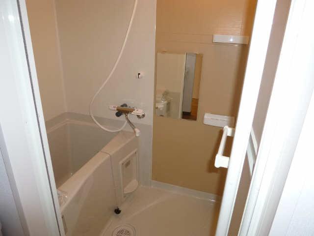 サン・名駅南ビル 9階 浴室
