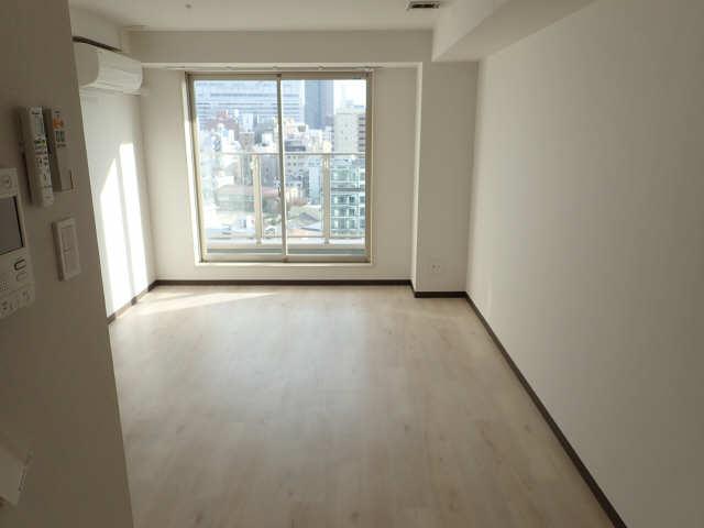 サン・名駅太閤ビル 3階 室内