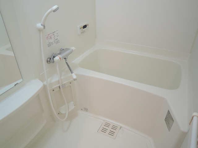 PRONITY HIRANOC 2階 浴室