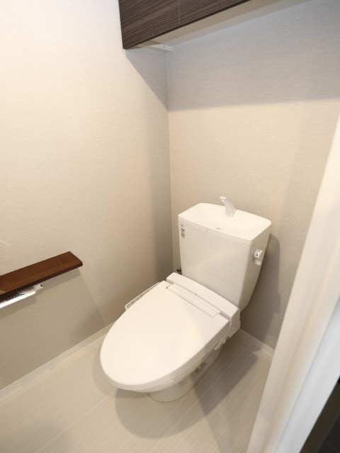 A・Dtypeトイレ