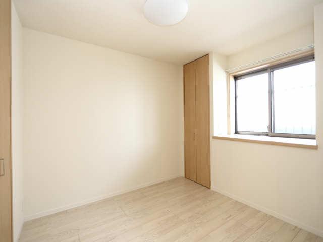 Btype居室