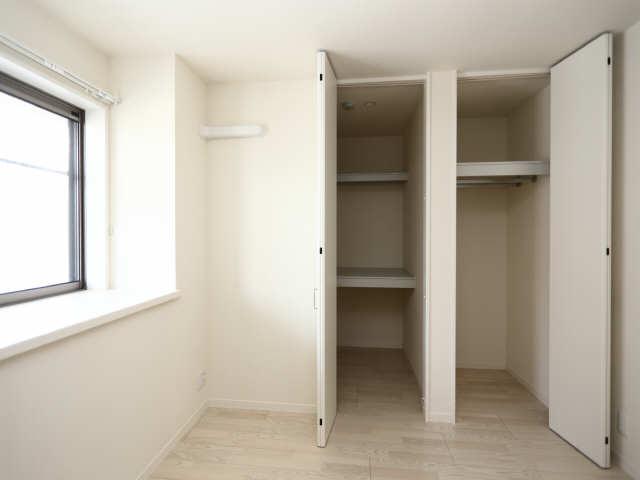 Dtype居室