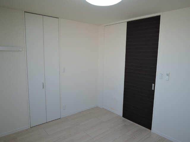 203号室洋室