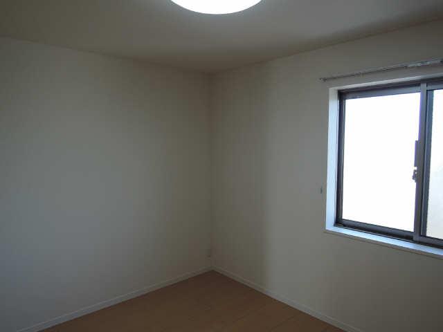 301号室洋室