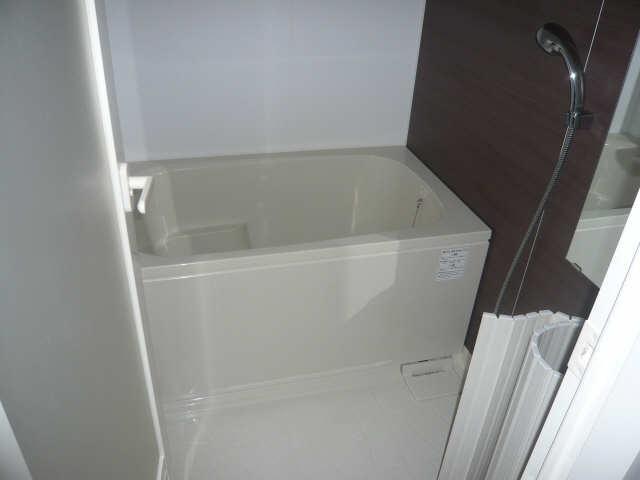 ドゥーエ千種 7階 浴室